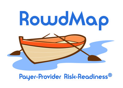 Stephen Ondra, MD, World Renowned Neurosurgeon and Government, Payer, and Provider National Leader, Joins RowdMap, Inc. Leadership Team