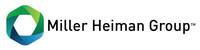 Miller Heiman Group (PRNewsFoto/Miller Heiman Group)