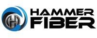 Hammer Fiber (PRNewsFoto/Hammer Fiber Optic Holdings Cor)