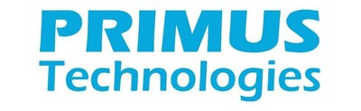 Primus Technologies (PRNewsFoto/Primus Technologies Corp.)