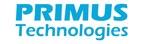 Primus Technologies
