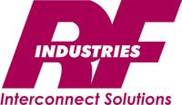 (PRNewsFoto/RF Industries, Ltd.)