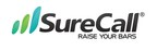 SureCall Provides Mobile Freedom with Fusion2Go 2.0