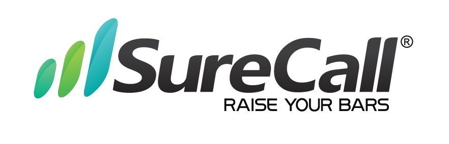 SureCall (PRNewsFoto/SureCall)