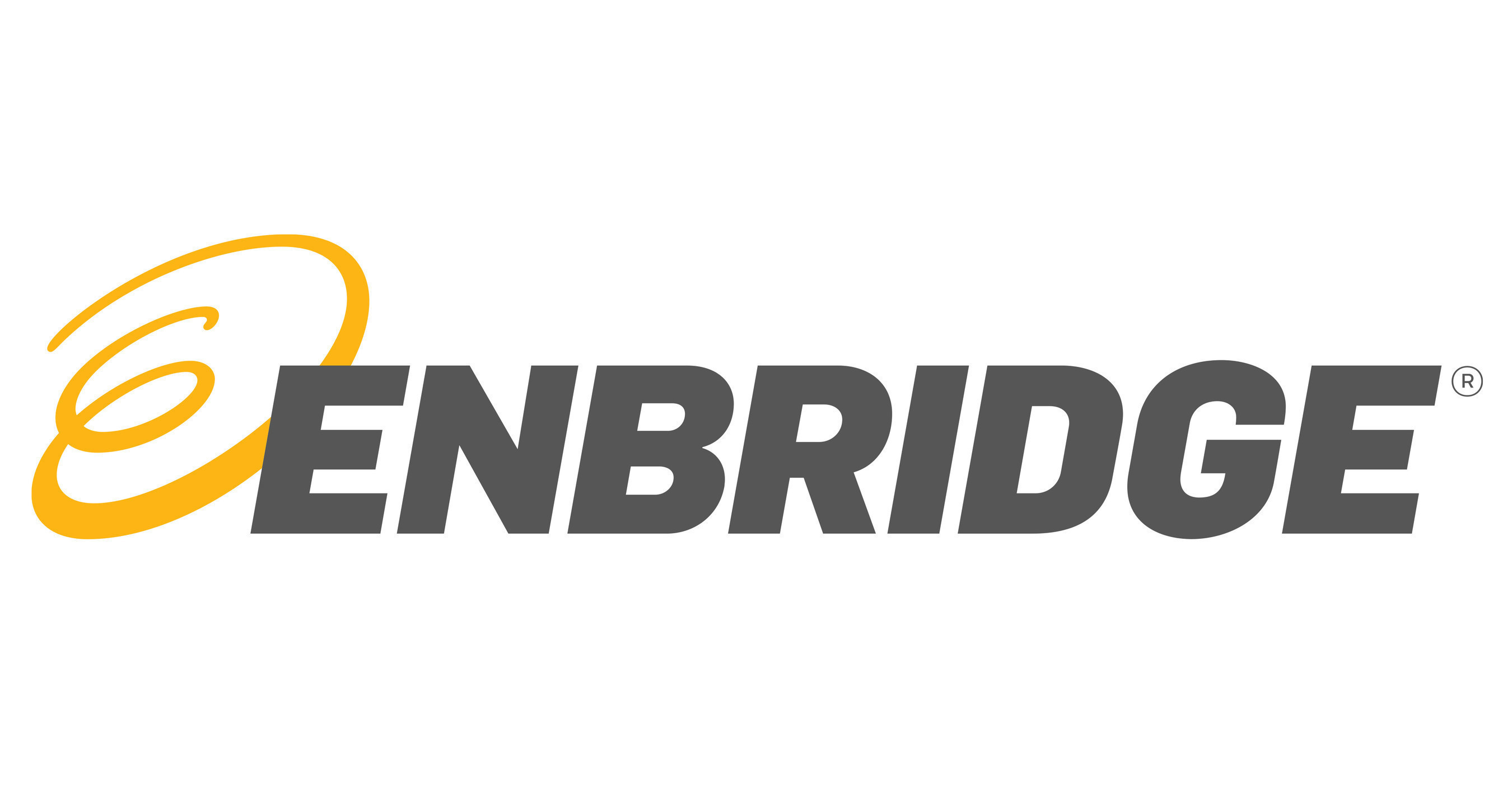 my enbridge
