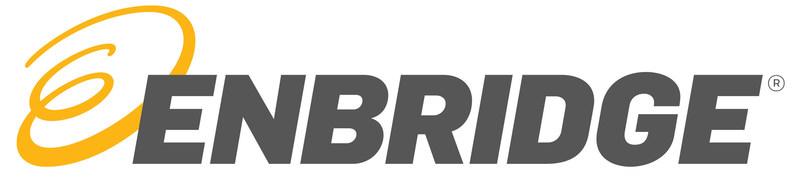 Enbridge (PRNewsFoto/Spectra Energy Corp,Enbridge In)