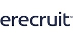 Erecruit™ Reports Second Consecutive Year of Triple Digit Growth in 2016