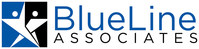 BlueLine Associates (PRNewsFoto/BlueLine Associates)
