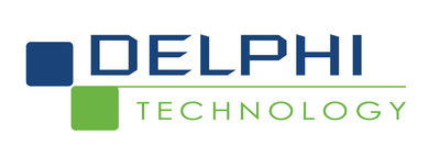 Healthcare Services Group Selects Delphi Technology to Replace Legacy Systems | Markets Insider
