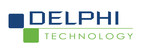 Healthcare Services Group Selects Delphi Technology to Replace Legacy Systems