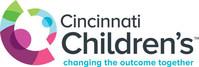 (PRNewsFoto/Cincinnati Children's Hospital)