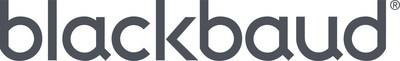 Blackbaud's Luminate Online Catapults Nonprofits' Digital Marketing and Fundraising Efforts