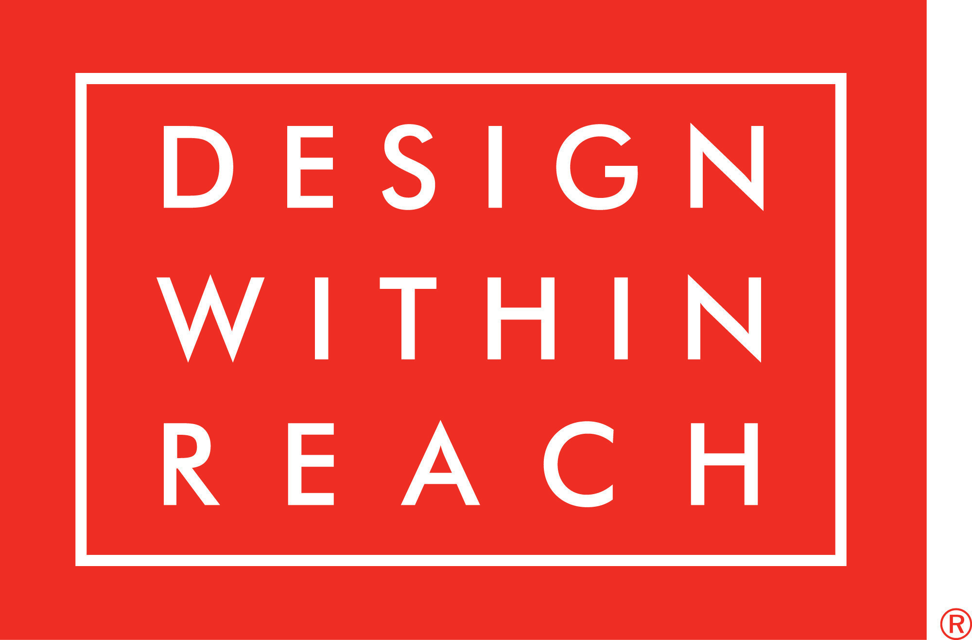 Design Within Reach Opens An Outlet Store In Greater Los