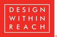 (PRNewsFoto/Design Within Reach, Inc.)