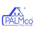 PALMco Energy Provides One Year Free Energy to Connecticut Habitat for Humanity Family