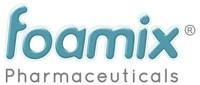 Foamix_Logo