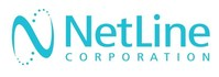 NetLine Corporation, B2B Marketers Start Here. (PRNewsFoto/NetLine Corporation)