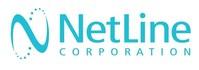 NetLine Corporation, B2B Marketers Start Here. (PRNewsFoto/NetLine Corporation)