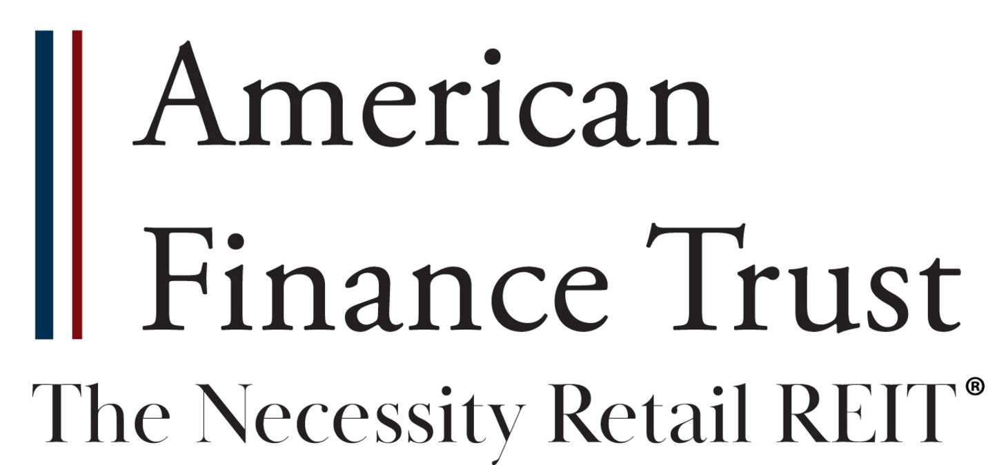 American Finance Trust Announces First Quarter 2021 Results