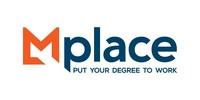www.Mplace.io
