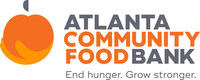 (PRNewsFoto/Atlanta Community Food Bank)