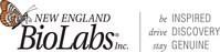 (PRNewsFoto/New England Biolabs, Inc.)