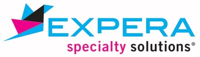 Expera Specialty Solutions Announces BRC Certification Achievement At All Facilities