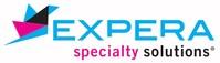 www.expera.com