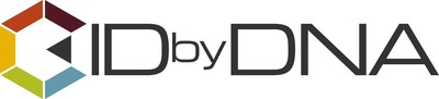 Based in the San Francisco Bay Area, IDbyDNA is developing technologies to enable universal microorganism detection. IDbyDNA's mission is to help doctors and scientists to detect any pathogen in any sample, thereby removing barriers for the adoption of metagenomics in clinical settings, ultimately leading to faster public health responses during infectious disease outbreaks. For more information about IDbyDNA, please visit http://www.idbydna.com. For Taxonomer, please visit Taxonomer.com.