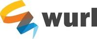 Wurl Network (PRNewsFoto/Wurl Inc.)