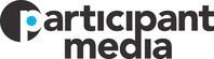 Participant Media Logo (PRNewsFoto/Participant Media)