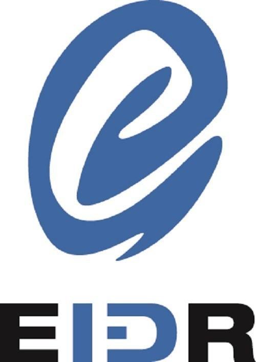 EIDR Compact Medium Logo