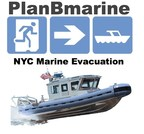 Plan B Marine Leases Additional Slips at Chelsea Pier in Response to Growing Demand