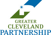 (PRNewsFoto/Greater Cleveland Partnership)