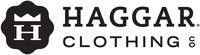 Haggar Clothing Co. Logo (PRNewsFoto/Haggar Clothing Co.)