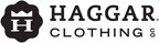 Haggar Celebrates Its #1 Market Share Position and Launch of a New Haggar.com