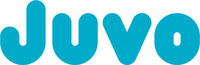 Juvo: Financial Inclusion for All