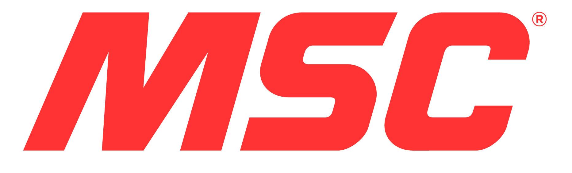 Msc Direct