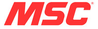 (PRNewsFoto/MSC Industrial Supply Co.)