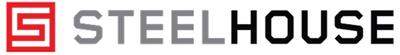 SteelHouse (PRNewsFoto/SteelHouse)