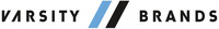 Varsity Brands (PRNewsFoto/Varsity Brands)