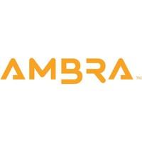 Ambra Health Logo