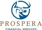 Boutique Independent Broker-Dealer, Prospera Financial Services,...