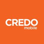 CREDO to Donate Over $150,000 to Progressive Nonprofits