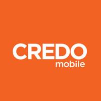 CREDO (PRNewsFoto/CREDO)