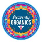 Heavenly Organics Announces BioChecked™ Glyphosate Free Certification on 100% Organic Raw Honey Varietals