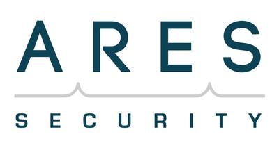 www.aressecuritycorp.com (PRNewsFoto/ARES Security Corporation)