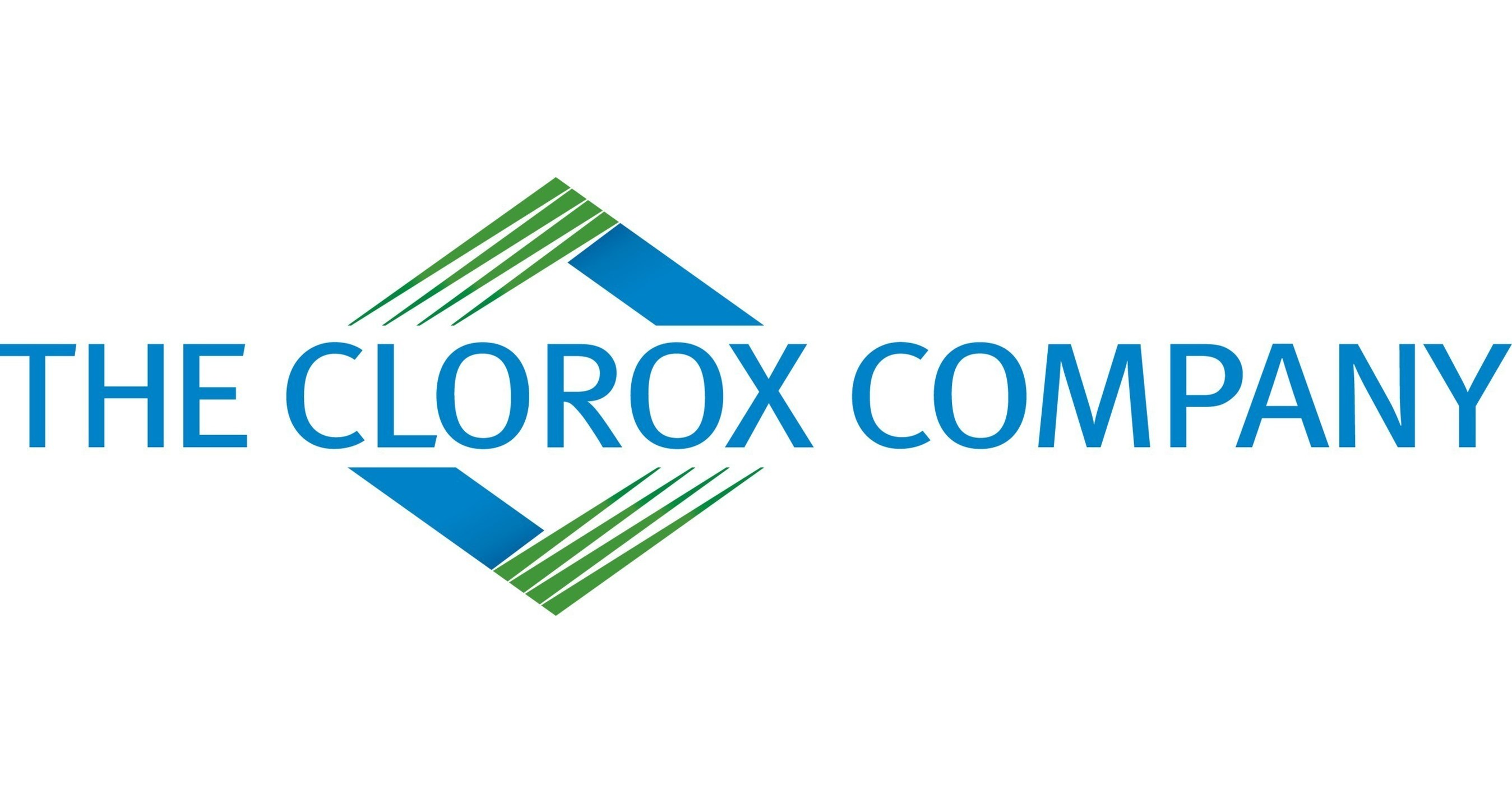 Clorox Announces Sept. 5 Webcast of Presentation at Barclays Global Consumer Staples Conference