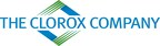 Clorox Announces Feb. 22 Webcast of Company Presentation at 2017 CAGNY Conference
