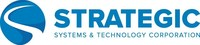 Strategic Systems & Technology Corporation | Enterprise Mobility Solutions (PRNewsFoto/Strategic Systems & Technology)